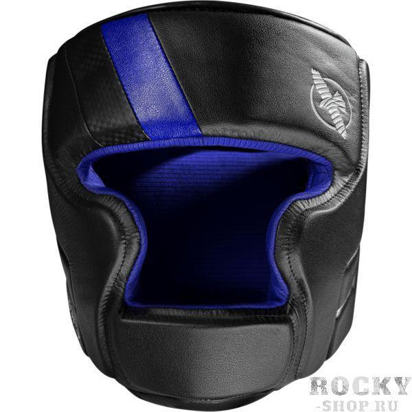 Шлем Hayabusa T3 HayabusaБоксерские шлемы<br>Шлем Hayabusa T3. Новейший бойцовский шлем T3 обеспечивает еще больший комфорт и более широкий угол обзора для бойца. Самый современный шлем на сегодняшний момент, разработанный компанией Hayabusa. Это самый инновационный метод защиты головы спортсмена, совмещающий не только превосходные качества посадки, но и обладающий превосходной системой закрытия. Шлем испытывался на предмет сдерживания максимально сильных ударов. Кроме того, шлем оснащен прекрасной защитой подбородка бойца, обеспечивающей комфорт, защиту и максимальное прилегание. Шлем прекрасно дышит и не позволяет влаге скапливаться в районе головы. Отлично закрывает слабое место – ухо бойца! Удивительно легкий и функциональный. Vylar - кожа последнего поколения, которая в ходе проведенных испытаний показала свою крайнюю эффективность и выносливость и ударостойкость. Согласно результатам проведенных испытаний эта кожа превосходит по своим характеристикам любые другие виды кожи, используемой для производства этого вида продукции.<br>