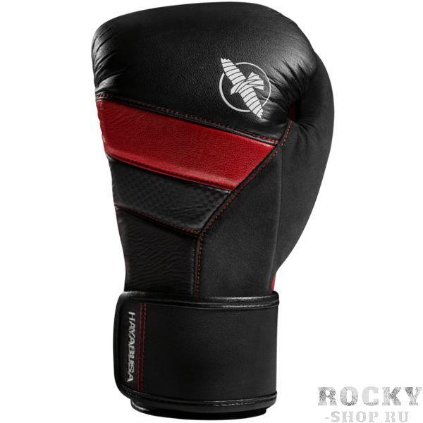 Купить Боксерские перчатки Hayabusa T3 10 oz (арт. 20132)