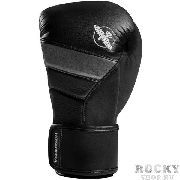 Купить Боксерские перчатки Hayabusa T3 10 oz (арт. 20136)