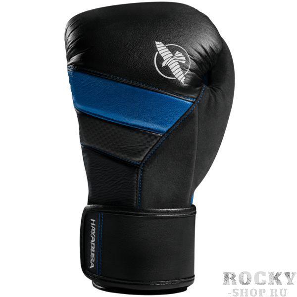 Купить Боксерские перчатки Hayabusa T3 16 oz (арт. 20143)