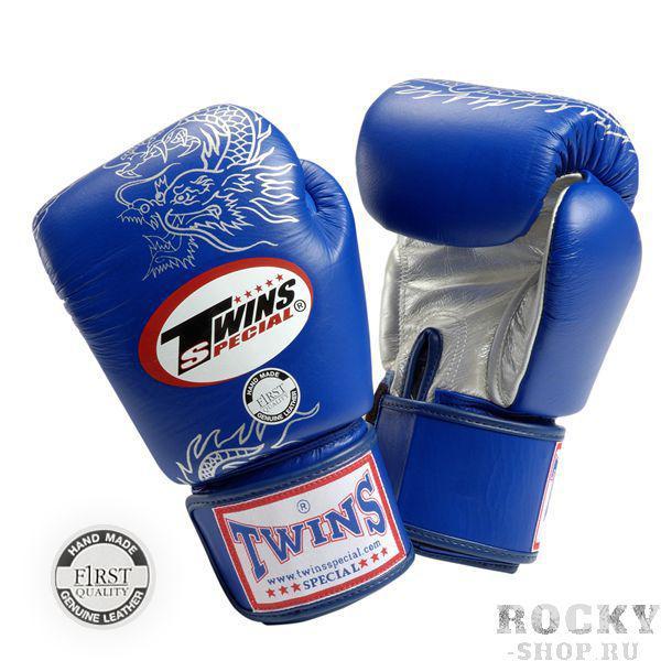 Перчатки боксерские тренировочные на липучке, 10 унций Twins SpecialБоксерские перчатки<br>&amp;lt;p&amp;gt;Преимущества:&amp;lt;/p&amp;gt;<br>    &amp;lt;li&amp;gt;Материал – 100% кожа наивысшего качества&amp;lt;/li&amp;gt;<br>    &amp;lt;li&amp;gt;Ручная работа&amp;lt;/li&amp;gt;<br>    &amp;lt;li&amp;gt;Удобная застежка на липучке&amp;lt;/li&amp;gt;<br>    &amp;lt;li&amp;gt;Фиксированный большой палец&amp;lt;/li&amp;gt;<br>    &amp;lt;li&amp;gt;Идеальное соотношение цена-качество&amp;lt;/li&amp;gt;<br>    &amp;lt;li&amp;gt;Внутренний материал из прослоенной первоклассной пены&amp;lt;/li&amp;gt;<br>    &amp;lt;li&amp;gt;Изображение дракона на ударной части&amp;lt;/li&amp;gt;<br>