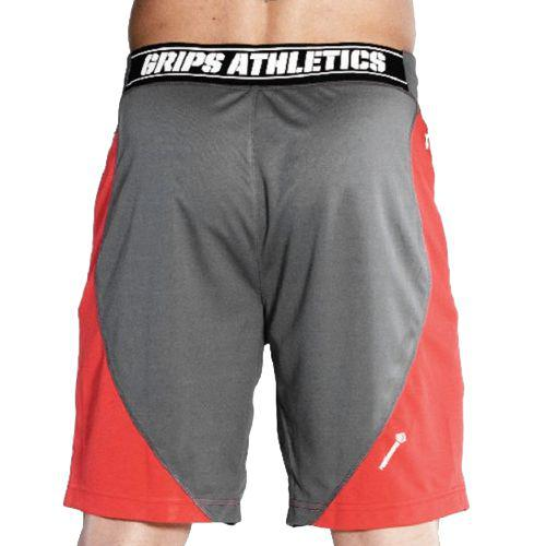 Шорты Grips Athletics