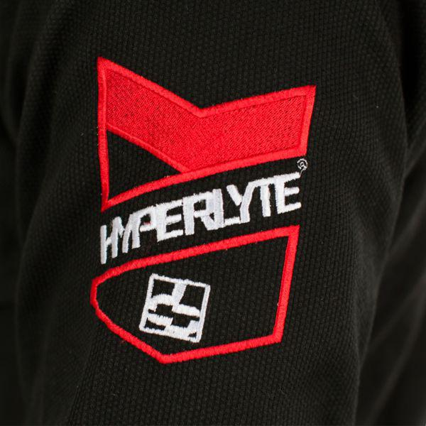 Кимоно для БЖЖ Do Or Die Hyperlyte