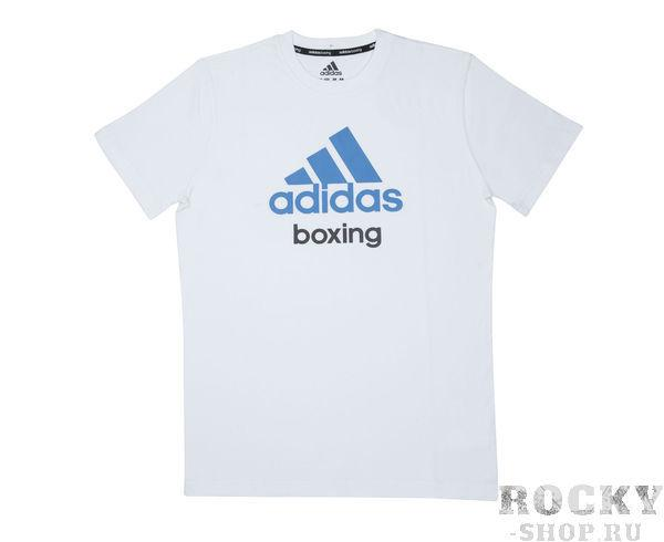 Футболка Community T-Shirt Boxing
