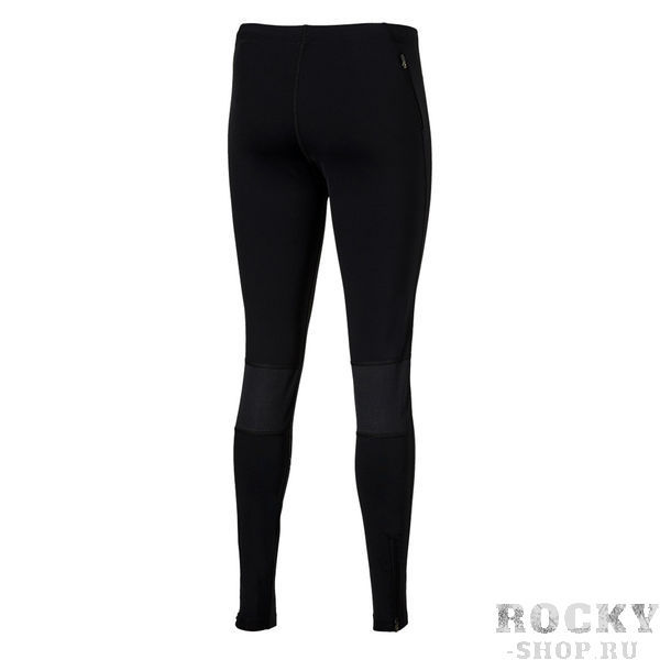 ASICS 121333 8091 STRIPE TIGHT Тайтсы