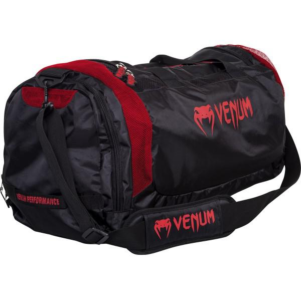 сумка Power Red орифлейм отзывы : Venum quot trainer lite sport bag red devil psd