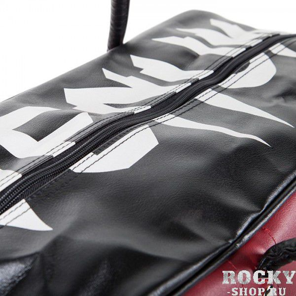 Сумка Venum Origins Bag Large Black/Red