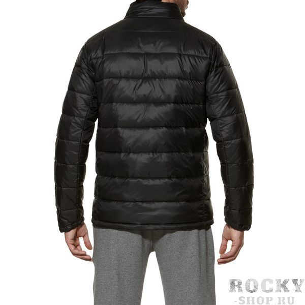 ASICS 125092 0904 PADDED JACKET Куртка