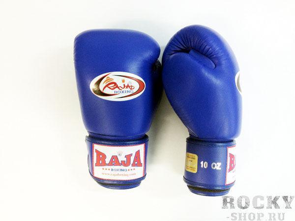 Перчатки боксерские тренировочные, липучка, 10 унций RajaБоксерские перчатки<br>&amp;lt;p&amp;gt;Преимущества:&amp;lt;/p&amp;gt;    &amp;lt;li&amp;gt;Профессиональные перчатки.&amp;lt;/li&amp;gt;<br>    &amp;lt;li&amp;gt;Предназначены для более начальных боев Муай Тай или интернациональных боев.&amp;lt;/li&amp;gt;<br>    &amp;lt;li&amp;gt;Перчатки безупречно годятся для учебы.&amp;lt;/li&amp;gt;<br>
