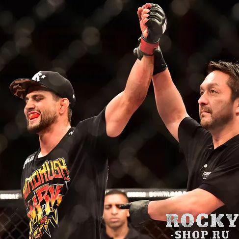 Футболка Headrush Carlos Condit UFC Fight Night