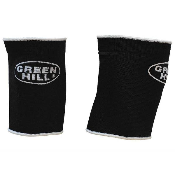 Защита на колено ss-6127 , размер l Green Hill (арт. 10027)  - купить со скидкой
