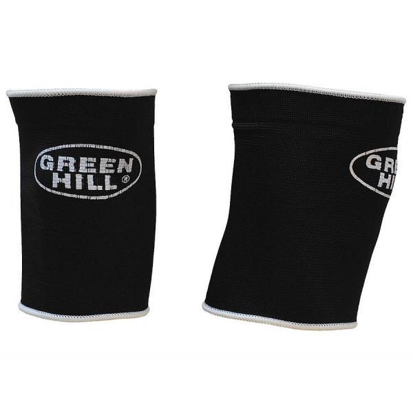 Купить Защита на колено ss-6127 , размер xl Green Hill (арт. 10030)