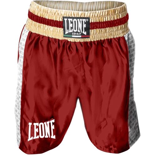 Боксерские шорты Leone Leone