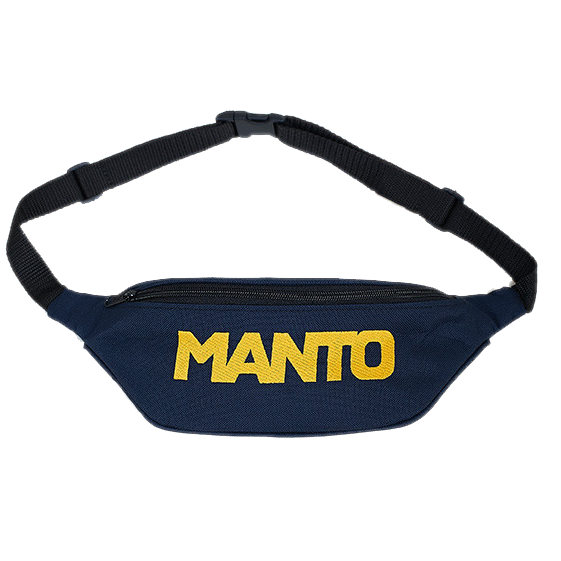Купить Поясная сумка Manto (арт. 10167)