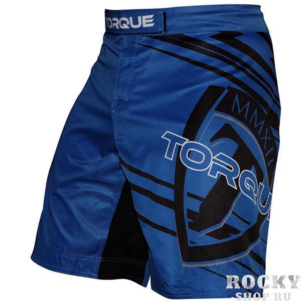 Купить Шорты Torque Propulsion Performance Blue (арт. 10243)