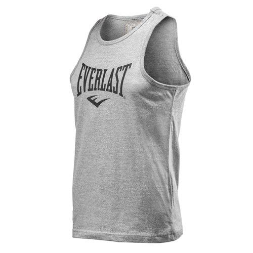 Майка Everlast Jersey Composite