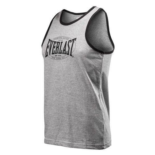 Майка Everlast Jersey Authentic