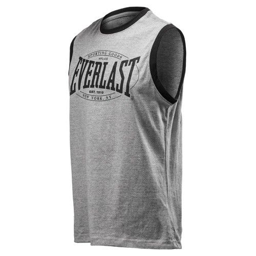Майка Everlast Authentic