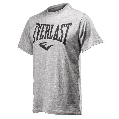 Футболка Everlast Composite