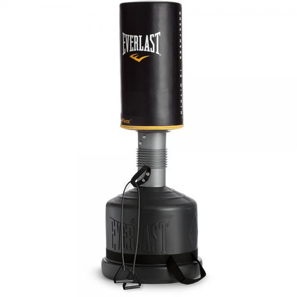 Купить Груша на платформе Everflex Fitness (35*65, 143-168см) Everlast черная (арт. 10509)