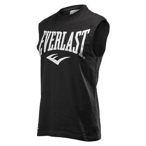 Майка Everlast Composite