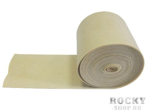 Купить Эспандер плоский, ширина 7см Band4Power 3 метра (арт. 10618)