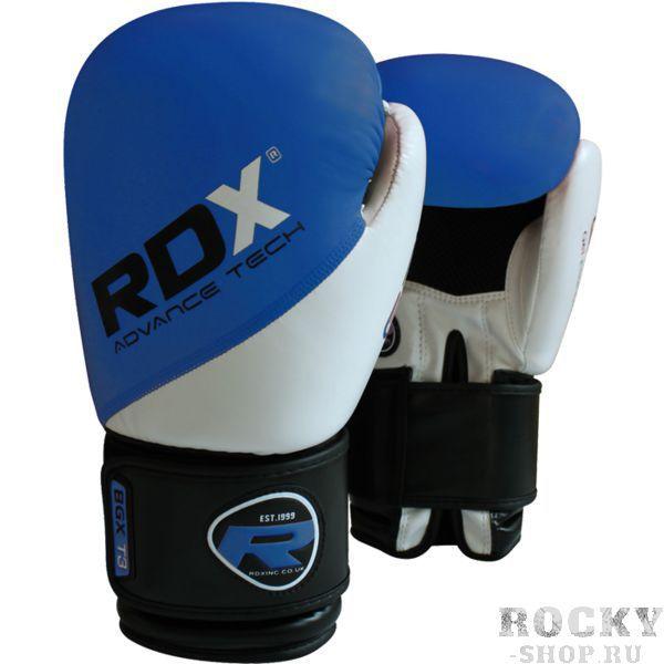 Купить Боксерские перчатки RDX 14 oz (арт. 10743)