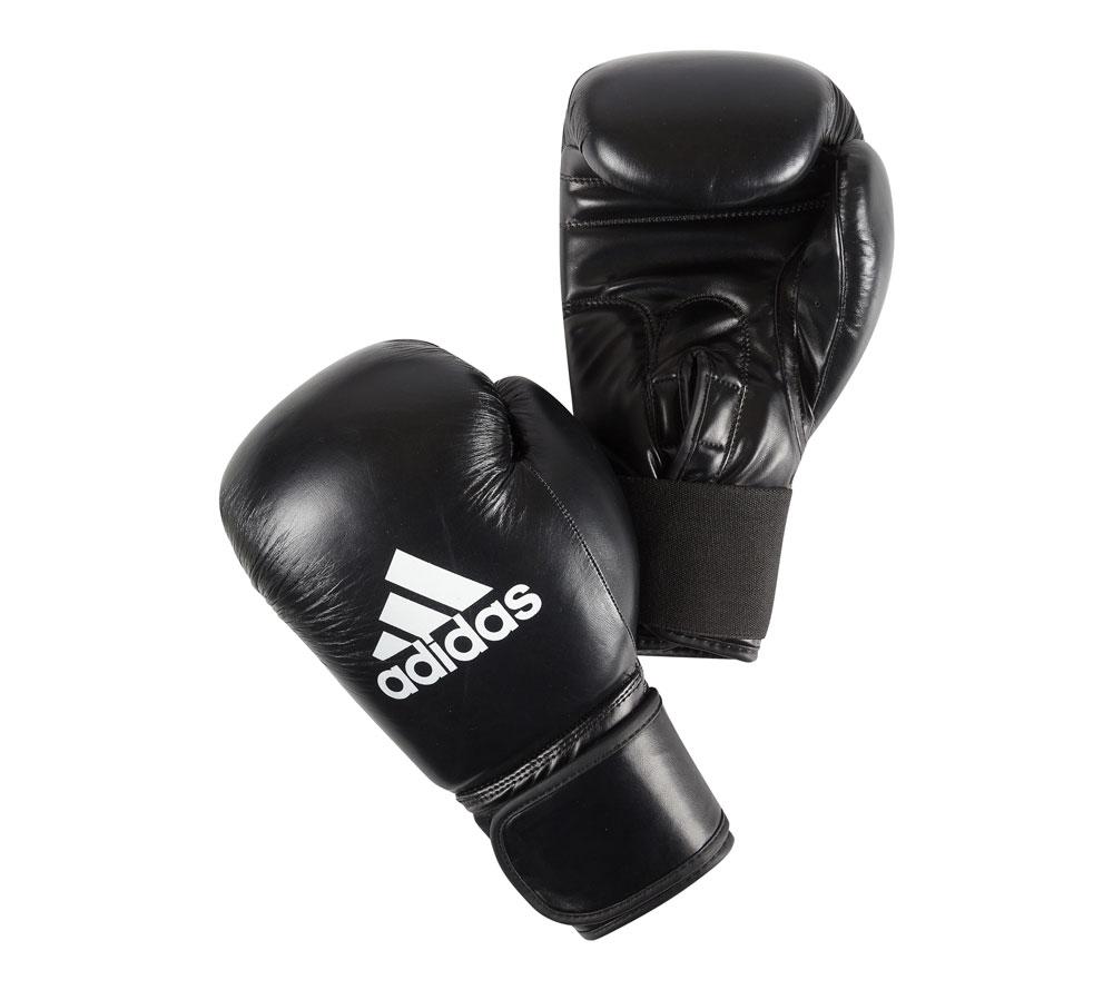 Детские перчатки боксерские Performer, 8 унций AdidasДля бокса<br>Материал - искусственная кожа<br> Система&amp;amp;#160;CLIMA&amp;amp;#160;COOL&amp;amp;#160;противостоит образованию лишней воды изнутри перчатки<br> Застёжка – липучка<br> Фиксированный палец<br> Удобная заводская упаковка &amp;amp;#160;–&amp;amp;#160;чехол<br><br>Цвет: сине-белые