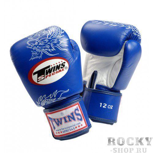 Детская экипировка для бокса Детские боксерские перчатки тренировочные на липучке FBGV-6S, 8 унций, Синие Twins SpecialДля бокса<br>Перчатки боксерские на липучке от Twins Special.                                &amp;lt;p&amp;gt;Преимущества:&amp;lt;/p&amp;gt;                    &amp;lt;li&amp;gt;Материал – натуральная кожа высшего качества&amp;lt;/li&amp;gt;<br>                    &amp;lt;li&amp;gt;Ручная работа&amp;lt;/li&amp;gt;<br>                    &amp;lt;li&amp;gt;Удобная застежка на липучке&amp;lt;/li&amp;gt;<br>                    &amp;lt;li&amp;gt;Фиксированный большой палец&amp;lt;/li&amp;gt;<br>                    &amp;lt;li&amp;gt;Идеальное соотношение цена-качество&amp;lt;/li&amp;gt;<br>                    &amp;lt;li&amp;gt;Внутренний материал из многослойной высококачественной пены&amp;lt;/li&amp;gt;<br>                    &amp;lt;li&amp;gt;Изображение дракона на ударной части&amp;lt;/li&amp;gt;<br>