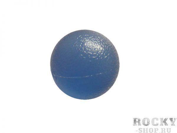 Купить Эспандер кистевой - мяч STATUS Boxing (арт. 110)