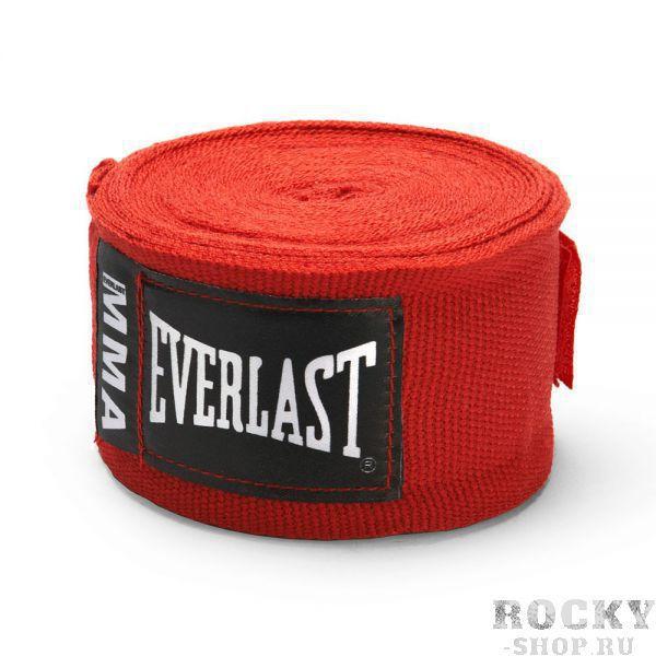 Купить Детские бинты MMA Everlast 254 см (арт. 11081)