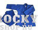 Купить Детское кимоно для дзюдо olimpic Green Hill 150 (арт. 11135)