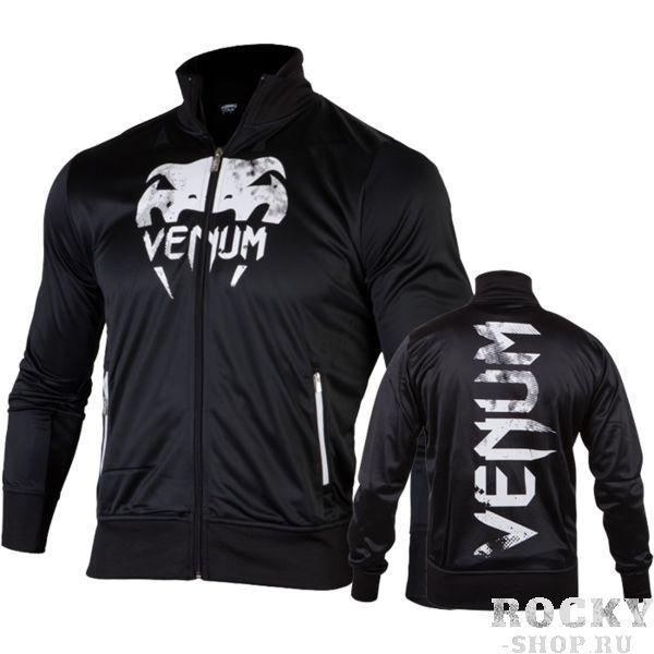 Купить Олимпийка Venum Giant (арт. 11372)