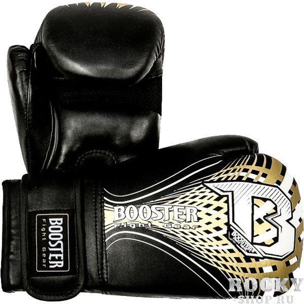 Купить Детские боксерские перчатки Booster BG Pro 8 oz (арт. 11384)