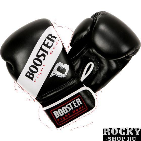 Купить Боксерские перчатки Booster Sparring 14 oz (арт. 11394)
