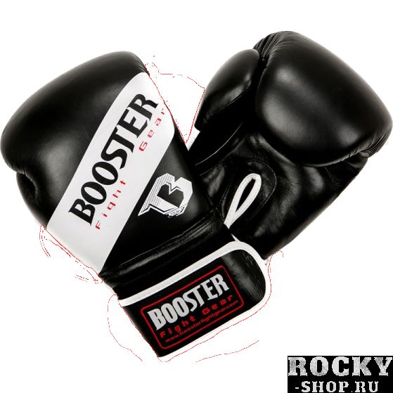 Купить Боксерские перчатки Booster Sparring 16 oz (арт. 11395)