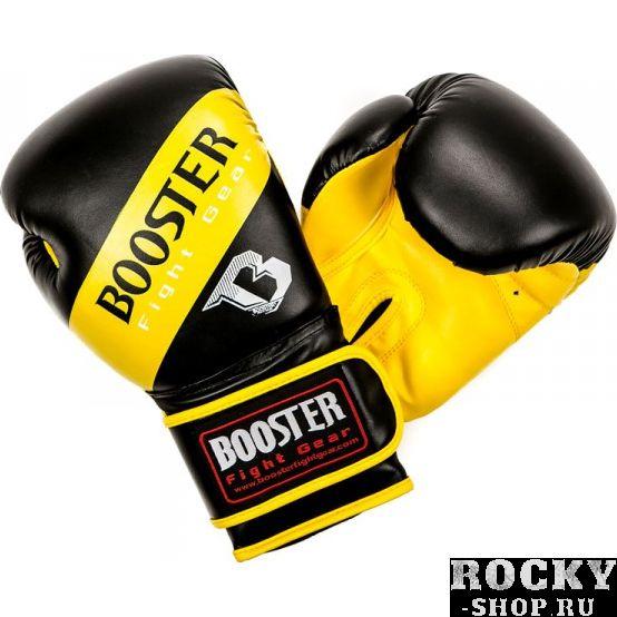 Боксерские перчатки Booster Sparring, 16 oz BoosterБоксерские перчатки<br>Боксерские перчатки Booster Sparring.Отлично защищают руку! Очень хорошо сидят.Широкая застежка обеспечивает надежную фиксацию перчаток для бокса Booster на запястье.Внутренний наполнитель - пена для лучшей амортизации удара.<br>