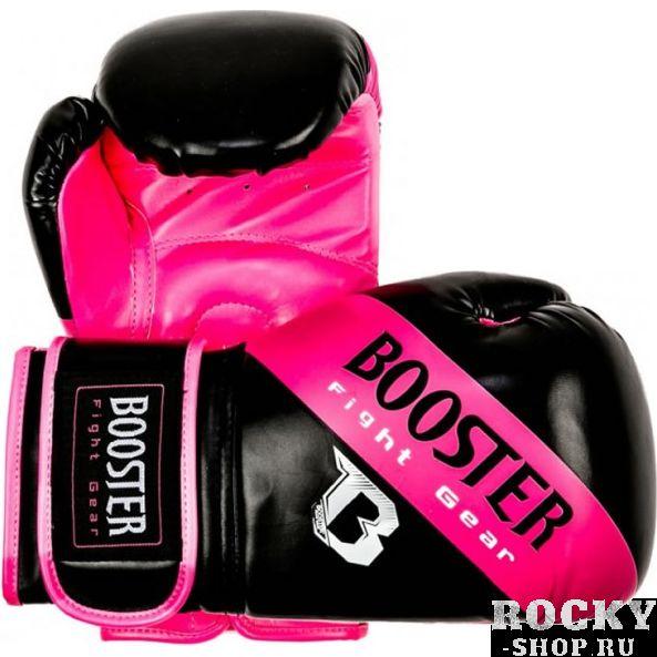 Боксерские перчатки Booster Sparring, 6 oz BoosterБоксерские перчатки<br>Боксерские перчатки Booster Sparring. Отлично защищают руку! Очень хорошо сидят. Широкая застежка обеспечивает надежную фиксацию перчаток для бокса Booster на запястье. Внутренний наполнитель - пена для лучшей амортизации удара.<br>