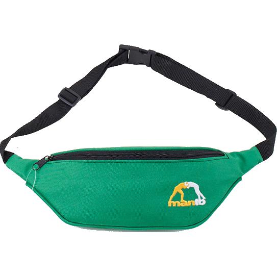 Купить Поясная сумка Manto Logo (арт. 11415)