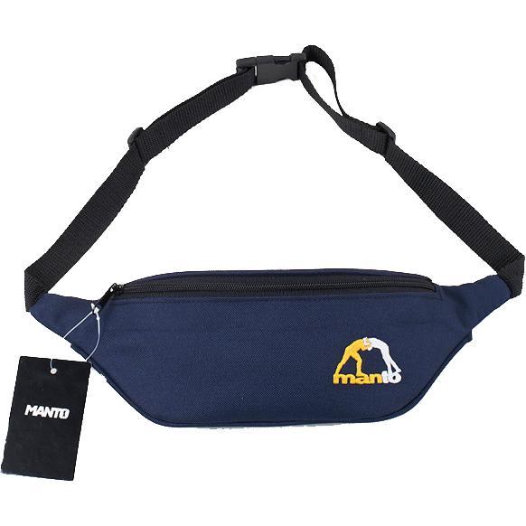Купить Поясная сумка Manto Logo (арт. 11416)