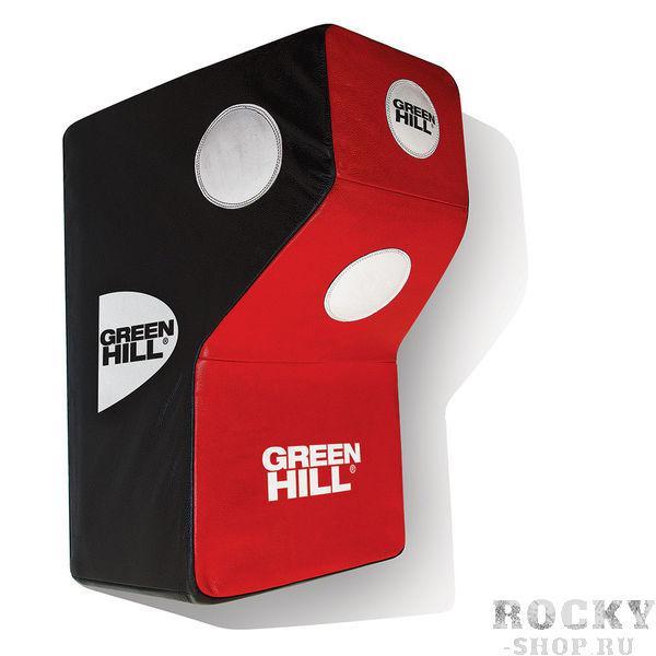 Настенная подушка GreenHill Green Hill (WP -5023)