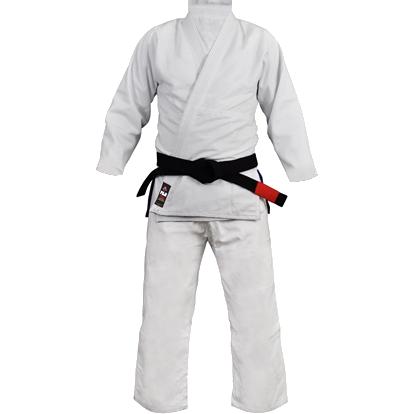 Дзюдога Fuji FujiЭкипировка для Джиу-джитсу<br>Дзюдога Fuji. Удобное, прочное ги. Отлично подходит для интенсивных тренировок. Выполнено с учетом всех базовых требований, выдвигающихся к кимоно для дзюдо. Прочный, твердый ворот. Усиленные швы. Тип плетения - Double Weave. ВНИМАНИЕ: рукава у данного кимоно несколько короче обычного. Состав: 100% хлопок. Пояс в комплект НЕ входит. <br><br><br><br><br>Размер кимоно<br><br><br>Рост в см<br><br><br>Размер одежды<br><br><br><br><br>000<br><br><br>110<br><br><br>26-28<br><br><br><br><br>00<br><br><br>120<br><br><br>28-30<br><br><br><br><br>0<br><br><br>130<br><br><br>30-34<br><br><br><br><br>1<br><br><br>140<br><br><br>36-38<br><br><br><br><br>2<br><br><br>150<br><br><br>40-42<br><br><br><br><br>3<br><br><br>160<br><br><br>44-46<br><br><br><br><br>4<br><br><br>170<br><br><br>46-48<br><br><br><br><br>5<br><br><br>180<br><br><br>48-52<br><br><br><br><br>6<br><br><br>190<br><br><br>52-54<br><br><br><br><br>7<br><br><br>200<br><br><br>56-58<br><br>Размер: 6