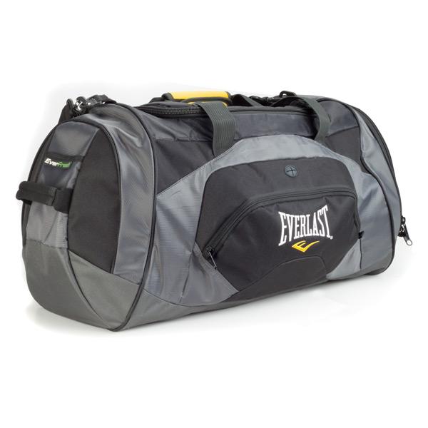 Купить Спортивная сумка Everlast Training (арт. 11806)