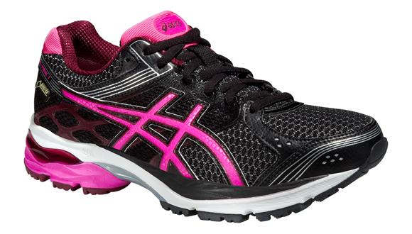 Кроссовки беговые женские Asics t5f7n 9035 gel-pulse 7 g-tx AsicsКроссовки<br>Беговые кроссовки ASICS T5F7N 9035 GEL-PULSE 7 G-TXASICS GEL-PULSE 7 G-TX - любимые кроссовки для беговых тренировок. Задайтесь целью покорить любимые беговые маршруты в кратчайшее время в удобных кроссовках ASICS GEL–PULSE. Приземление на стопу стало мягче за счет системы амортизации ASICS Гель® в носке и пятке. Нога плавно движется при отталкивании благодаря средней подошве двойной плотности из материала SuperSpEVA, обеспечивающей большую отдачу при беге. Новая конструкция задней части кроссовка и носка, и канавки гибкости, расположенные в подметочной части подошвы, которые обеспечивают стабилизацию стопы, позволят вам добиться максимально эффективного стиля бега. ASICS Гель® (специальный вид силикона) в носке и пятке – снижает нагрузку на пятку, колени и позвоночник спортсменаПолноразмерная Направляющая линия – подошва разделена таким образом, что воспроизводит идеальную траекторию давления на стопу. Спортсмен добивается лучших показателей, при этом усталость и риск травмирования снижаютсяМатериал Super SpEVA® (материал средней подошвы) cпособствует скорейшему восстановлению после сжатия и уменьшает вероятность пробоя промежуточной подошвыAHAR+ – резина повышенной износостойкости, продлевает срок службы обуви3М® – светоотражающие вставки делают вас видимым в темное время суток<br><br>Размер INT: 6,5