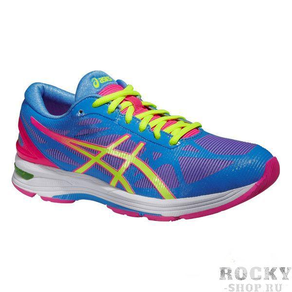 Купить Asics t578n 4707 gel-ds trainer 20 кроссовки (арт. 11987)