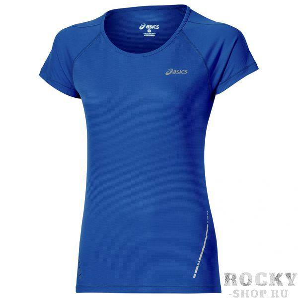 Купить Asics 110422 8091 ss top футболка (арт. 12048)