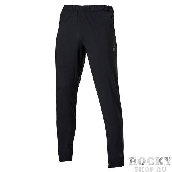 Купить Asics 129939 0904 fuzex woven pant брюки (арт. 12059)