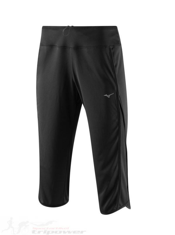 MIZUNO J2GB4211T 09 CORE CAPRI PANTS W Брюки MizunoСпортивные штаны и шорты<br><br>
