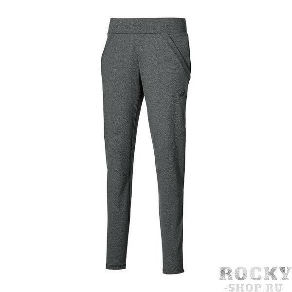 Купить Asics 134081 0904 thermopolis pant брюки (арт. 12063)