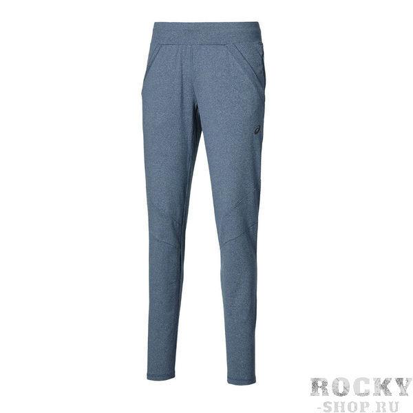 Купить Asics 134081 8130 thermopolis pant брюки (арт. 12064)